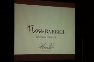 FlossBarberUnionLeague_9398