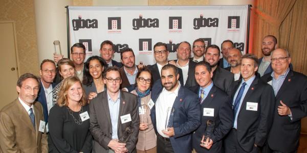 GBCA Awards2 cropped