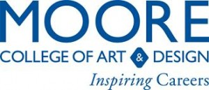 Moore_College_of_Art_and_Design_logo