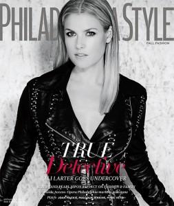 cover_ali-larter-philadelphia-style