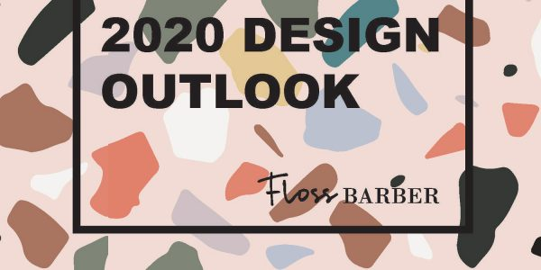 2020 Design Outlook