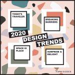2020 Design Outlook