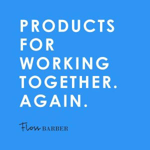 Products for Working Together, Again