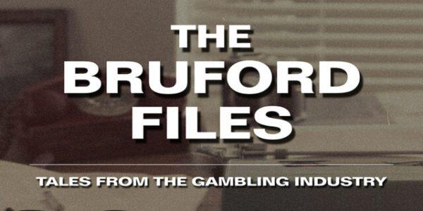 Casino International Podcast